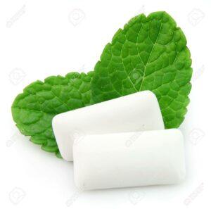 avoid mint